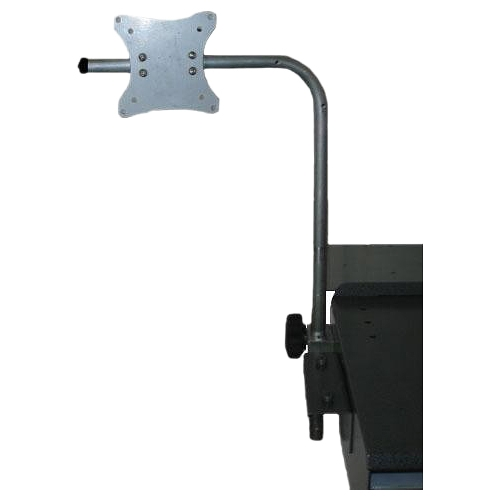 SecurityWorks Mounting Arm 8870