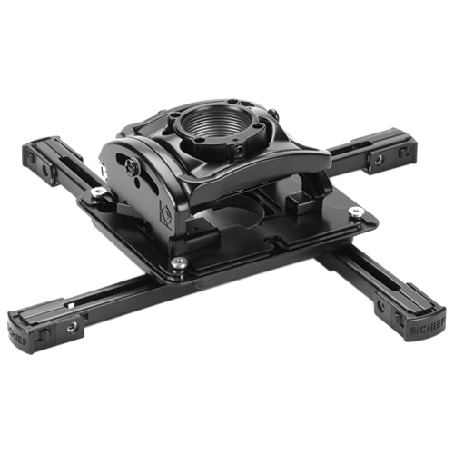 Chief RPA Elite Custom Projector Mount with Keyed Locking (B version) rpmb6500