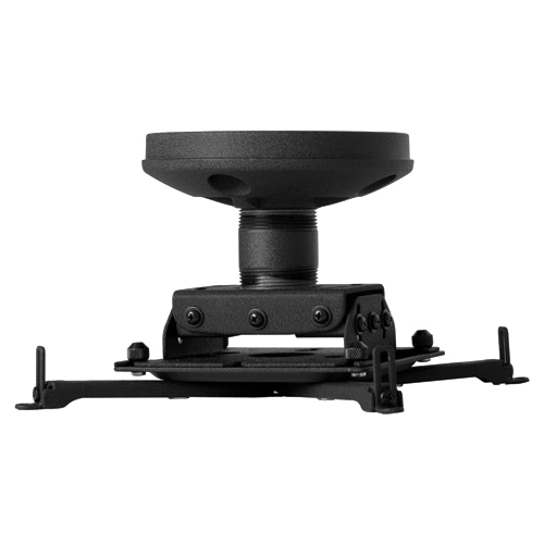 Chief Projector Ceiling Mount Kit KITPD003W