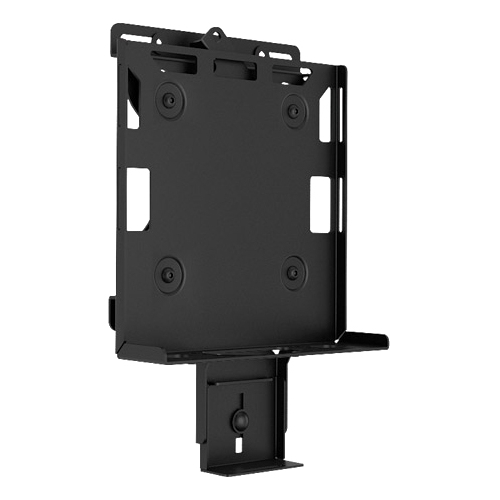 Chief DMP Mount Direct-to-Display VESA100 (with power brick mount) PAC261D