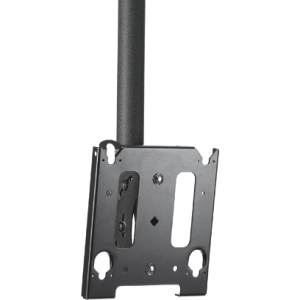 Chief Universal Flat Panel Extend And Swivel Wall Mount Mpwub