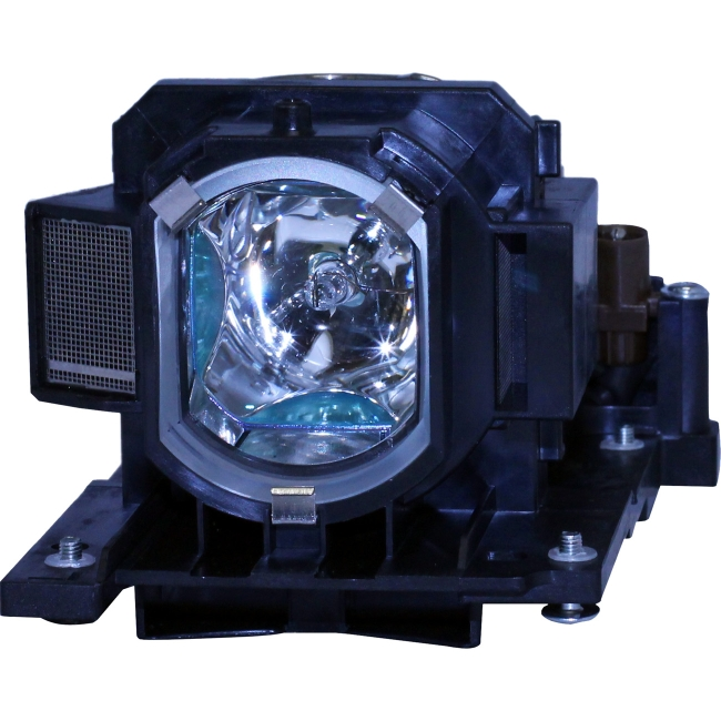 V7 Replacement Lamp VPL2079-1N