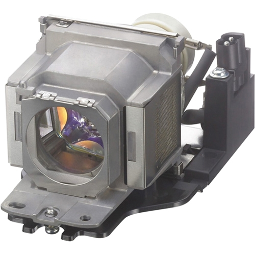 Sony Replacement Lamp LMPD213