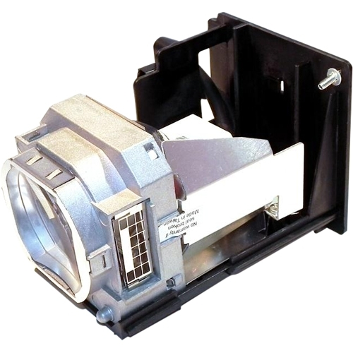 projector lamp replacement instructions