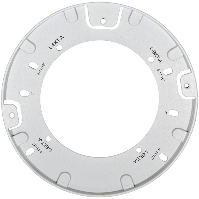 Vivotek Adaptor Ring AM-516