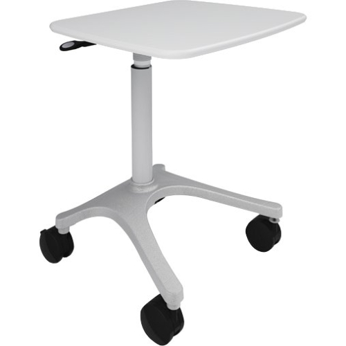 Anthro Zido Adjustable Height ZAL25CG/CG4