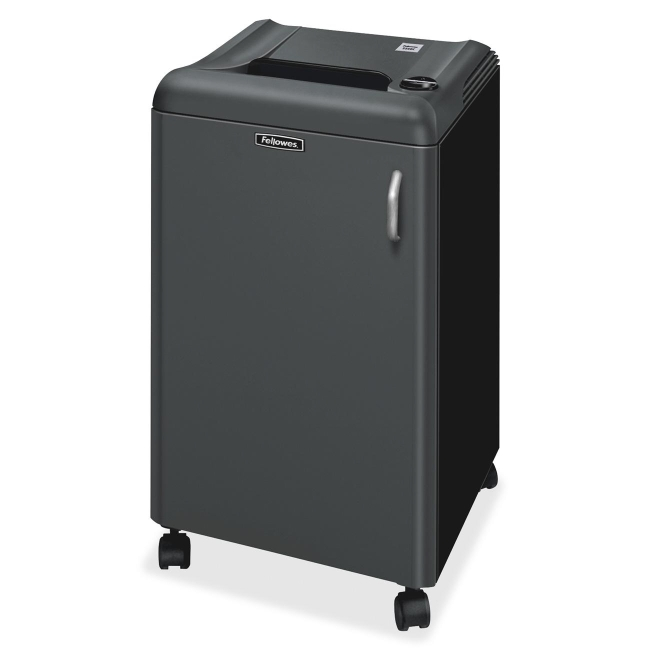 Fellowes Fortishred Cross-Cut Shredder 4616001 2250C