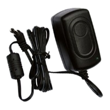 Q-see 12V 500mA Camera Power Adapter QS12500MA