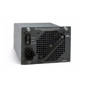 Cisco 2800W Redundant AC Power Supply PWR-C45-2800ACV