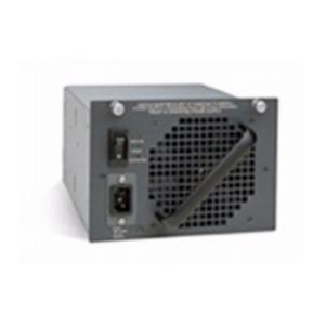 Cisco 1000 Watt AC Power Supply PWR-C45-1000AC