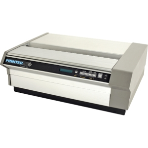 Printek FormsPro Dot Matrix Printer 92656 4503SE