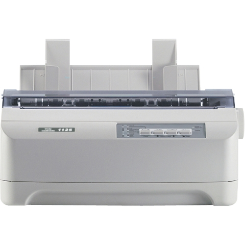 TallyDascom Dot Matrix Printer 2880022 1125