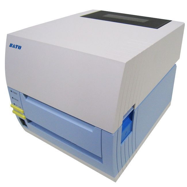 Sato Label Printer WWCT53141 CT408i