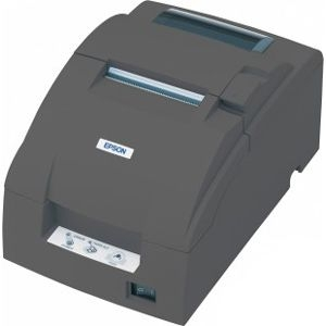 Epson Receipt Printer C31C515A8581 TM-U220D