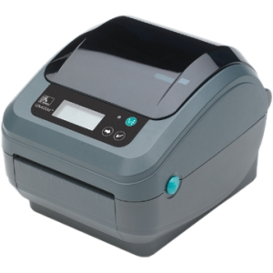 Zebra Label Printer GX42-102710-100 GX420t