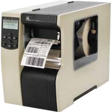 Zebra RFID Label Printer R13-8K1-00000-R0 R110Xi4