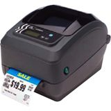 Zebra Label Printer GX42-102412-100 GX420t
