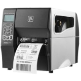 Zebra Industrial Printer ZT23043-T21200FZ ZT230