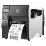 Zebra Industrial Printer ZT23042-T11200FZ ZT230
