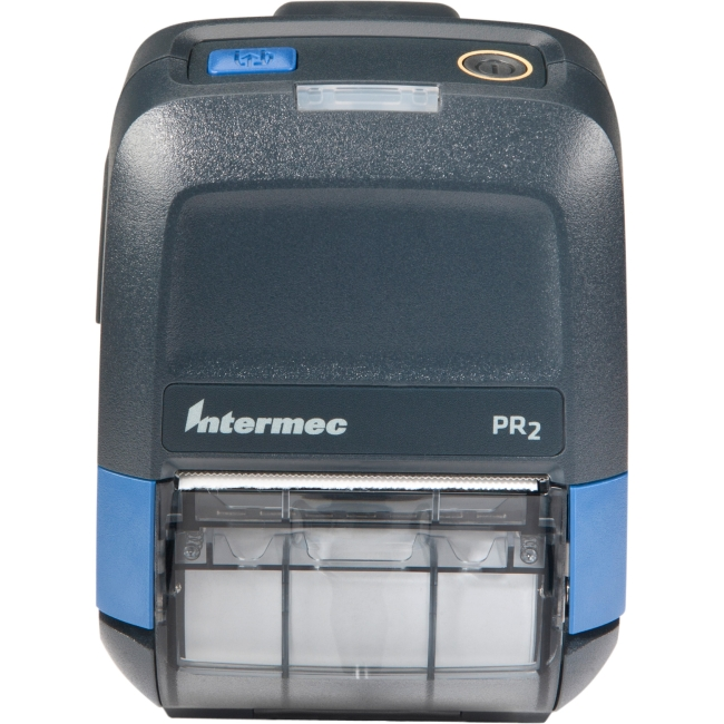 Intermec Durable Mobile Receipt Printers PR2A300410021 PR2