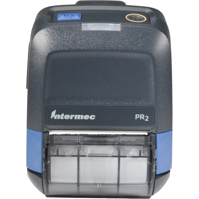 Intermec Receipt Printer PR2A300410111 PR2