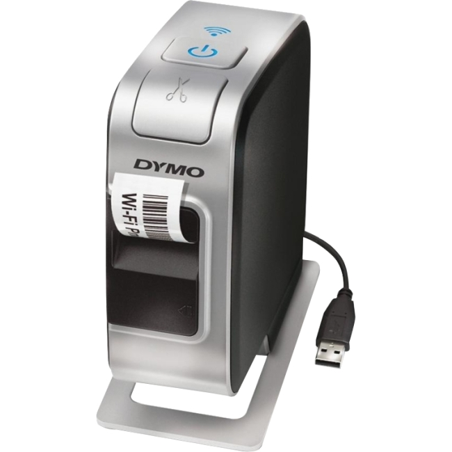 Dymo LabelManager - Label Maker for PC or Mac 1812570 PnP