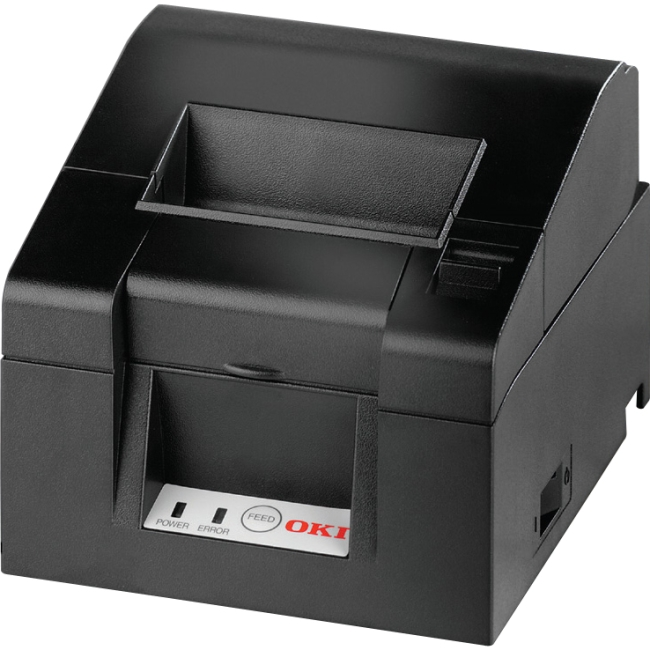 Oki Receipt Printer 44925615 PT331