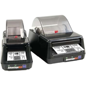 CognitiveTPG DLXi Label Printer DBD24-2085-G2S