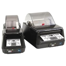 CognitiveTPG Label Printer DBD42-2085-G2E DLXi