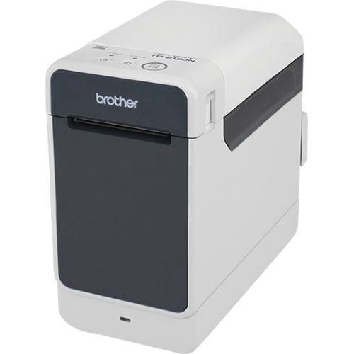 Brother Receipt Printer TD2020 TD-2020