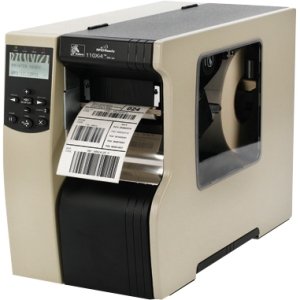 Zebra Label Printer 170-8K1-00000 170Xi4
