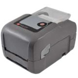 Datamax E-Class Mark III Label Printer EP3-00-1J000P00 E-4305P