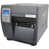 Datamax-O'Neil I-Class Mark II Label Printer I12-00-08400007 I-4212E