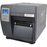 Datamax I-Class Mark II Label Printer I13-00-4P000L07 I-4310e