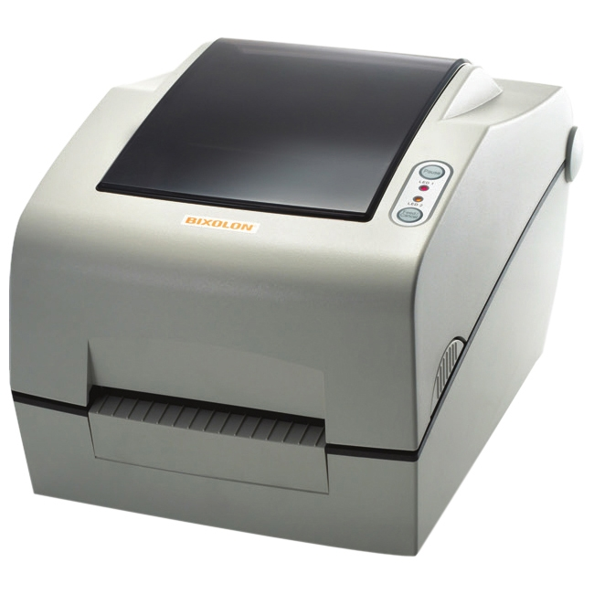 Bixolon Thermal Label Printer SLP-TX400CE SLP-TX400