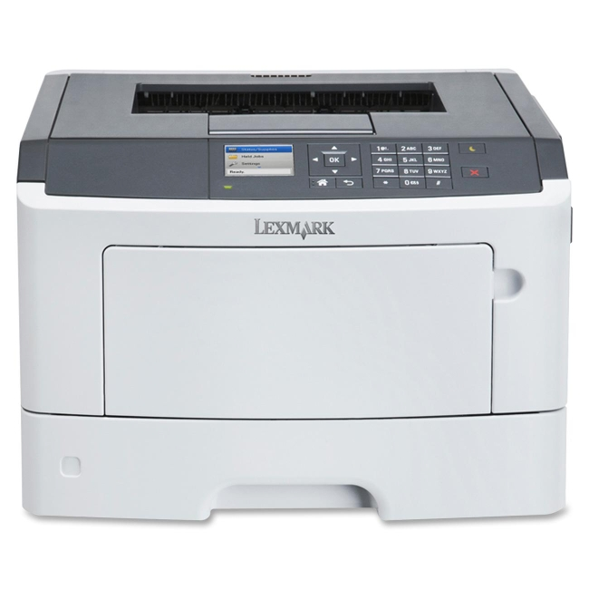 Lexmark Laser Printer 35S0300 MS510DN