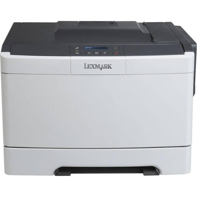 Lexmark Color Laser Printer Government Compliant 28CT006 CS310DN