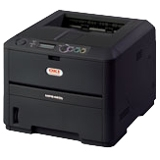 Oki LED Printer 91681201 B420DN