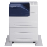 Xerox Phaser Laser Printer Government Compliant 6700/YDX 6700DX