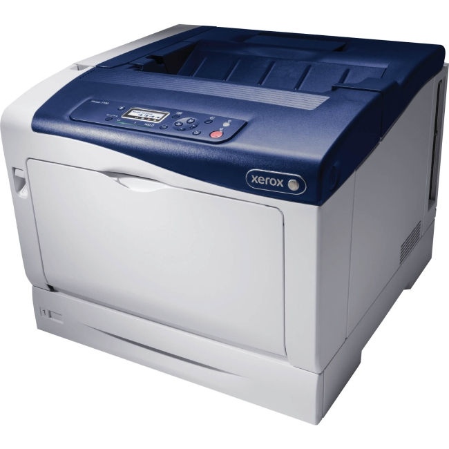 Xerox Phaser Laser Printer 7100/DN 7100DN