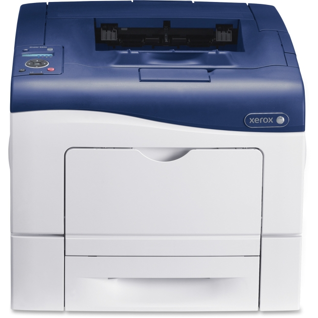 Xerox Phaser Laser Printer 6600/DN 6600DN