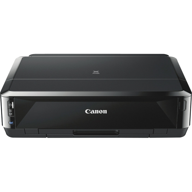 Canon PIXMA Wireless Inkjet Photo Printer 6219B002 iP7220