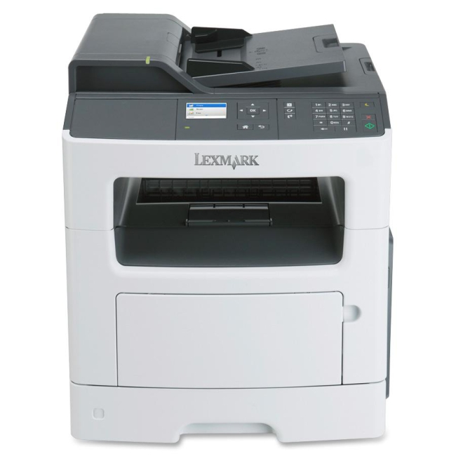 Lexmark Multifunction Laser Printer 35S5700 MX310DN