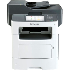 Lexmark Multifunction Laser Printer 35S6701 MX611DE