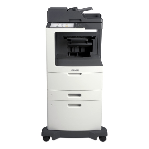 Lexmark Multifunction Printer 24T7428 MX811DXFE