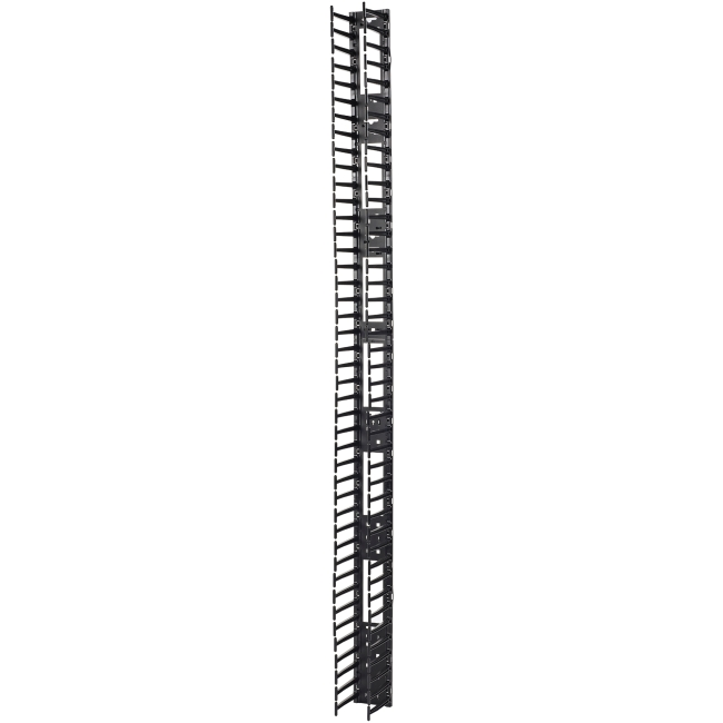 Clothes rack 42u