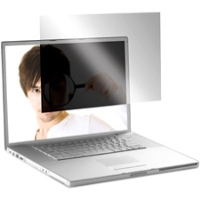 "Targus 14"" Laptop Privacy Screen (16:9) ASF14W9USZ"