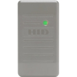 HID ProxPoint Plus Card Reader Access Device 6005BKB05 6005B