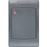 GeoVision Card Reader Access Device 55-RE251-110 GV-Reader 1251