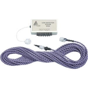 APC Water Detection Cable ACAC75105